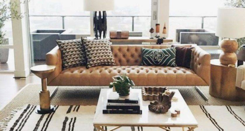 Best Tan Sofa Ideas Pinterest Couches Living