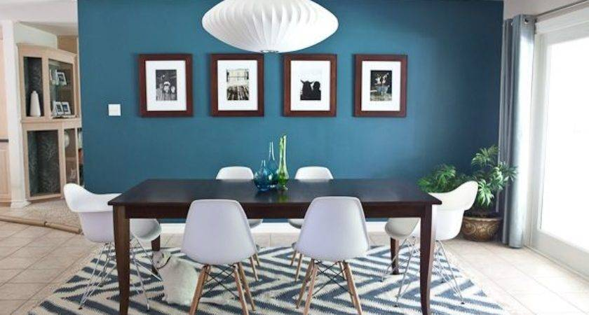 Best Teal Accents Ideas Pinterest Accent