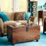 Best Teal Brown Bedroom Pinterest