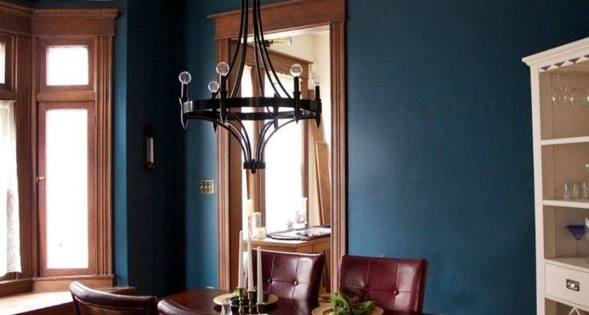 Best Teal Wall Colors Ideas Pinterest Jewel Tone