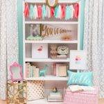 Best Teen Room Decor Ideas Pinterest