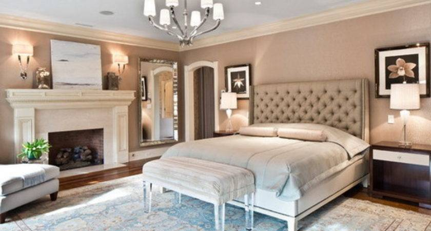 Best Tips Main Bedroom Decorating Ideas Home