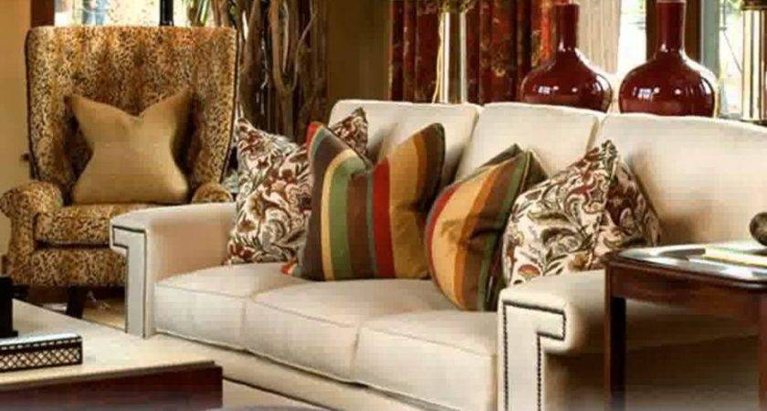 Best Vintage Home Decor Ideas Review Youtube House Plan