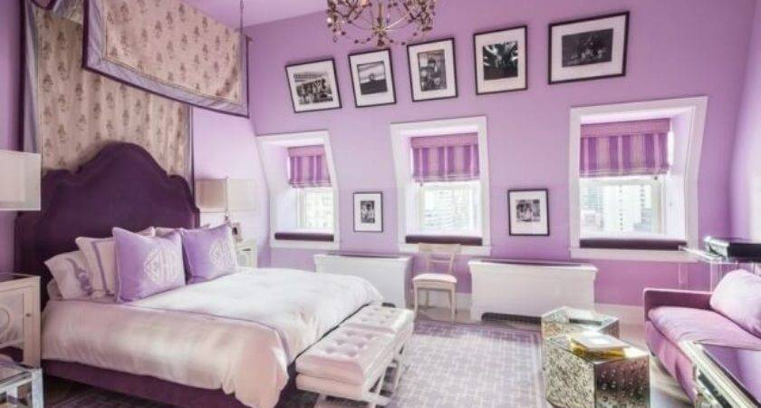 Best Wall Colors Ideas Decoration