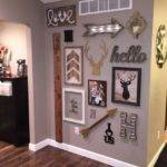 Best Wall Decorations Ideas Pinterest Living Room