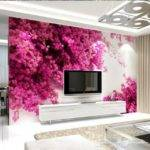 Best Wall Units Ideas Pinterest Floating