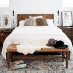 Best White Bedding Ideas Pinterest Fluffy