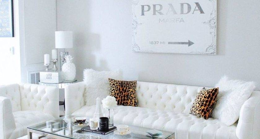 Best White Couch Decor Ideas Pinterest Sofa