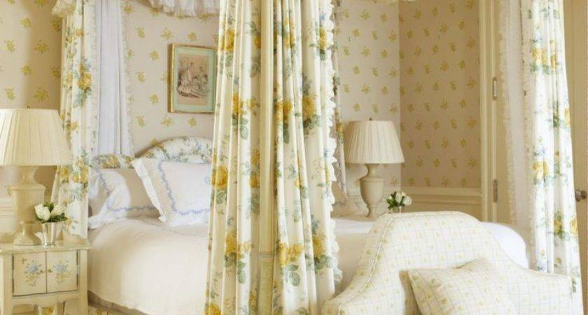 Best Yellow Master Bedroom Ideas Pinterest