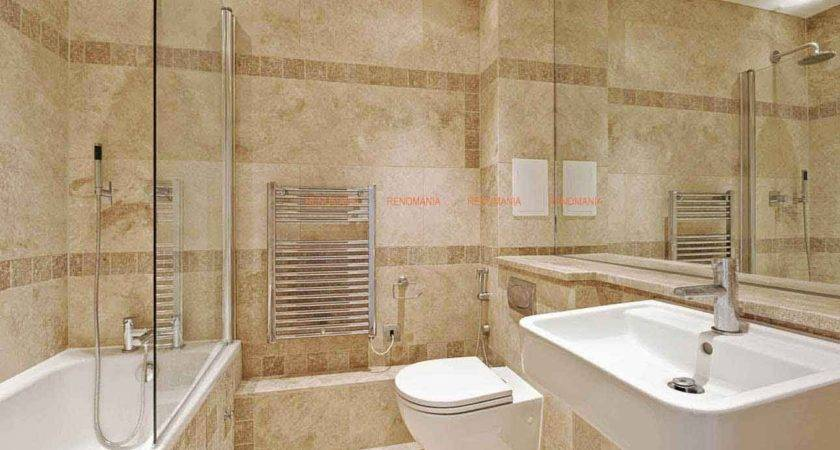 Big Bathroom Design Mistakes Must Avoid Renomania