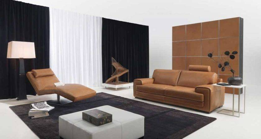 Black Brown Living Room Ideas Centerfieldbar
