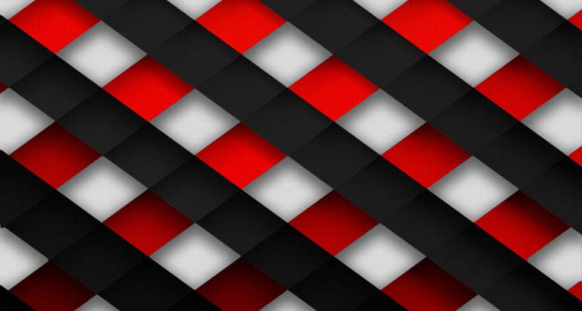 Black Red White Ultra