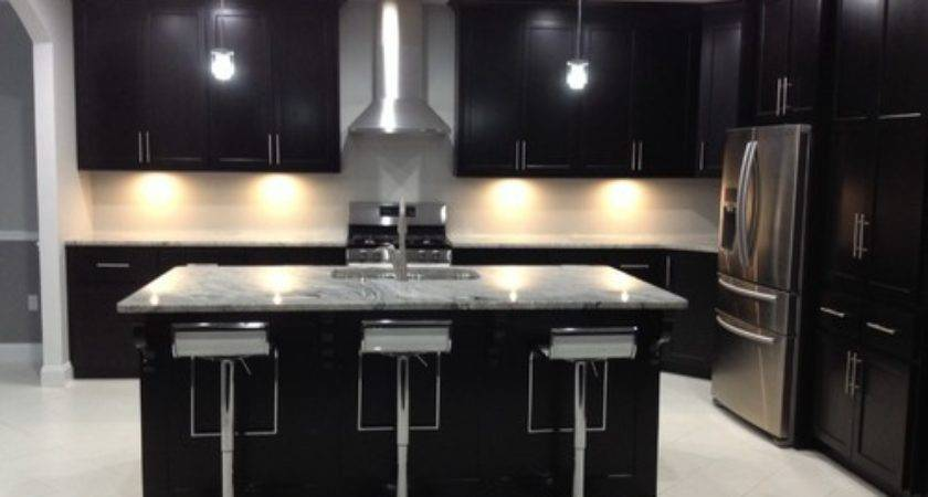 Black Silver Kitchen Ideas Quicua
