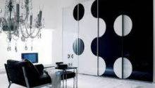 Black Wall Painting Ideas Home Staging Accessories