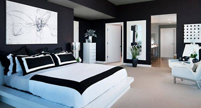 Black White Green Bedroom Furniture Sets Cheap