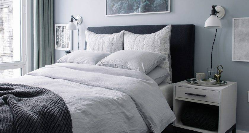 Blissful Bedroom Colour Scheme Ideas Luxpad