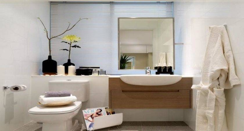 Bloombety Awesome Beautiful Small Bathrooms
