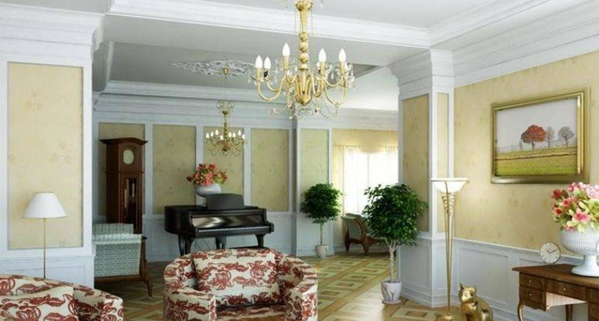 Bloombety Best Neutral Paint Colors Modern Living