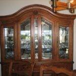 Bloombety Design China Cabinets Less Decoration