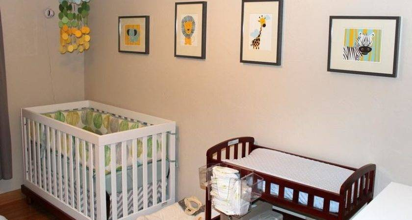 Bloombety Elegant Baby Boy Room Ideas Creating Cute