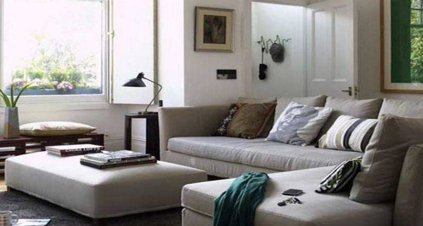 Bloombety Living Room Design Ideas Decorating