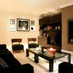 Bloombety Paint Colors Living Room Ideas