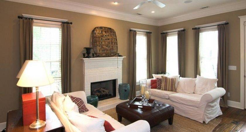 Bloombety Paint Colors Living Rooms Ideas