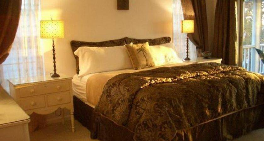 Bloombety Romanticmaster Bedroom Wall Decorating Ideas