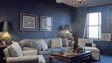 Bloombety Top Paint Colors Living Rooms