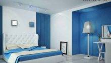Blue Bedroom Ideas Designs Furniture Accessories Paint