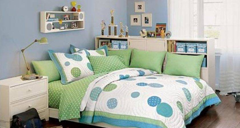 Blue Lime Green Bedroom Ideas Indiepedia