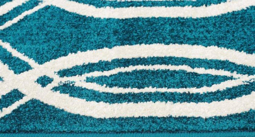 Blue Outdoor Rugs Low Maintenance Shipping Australia