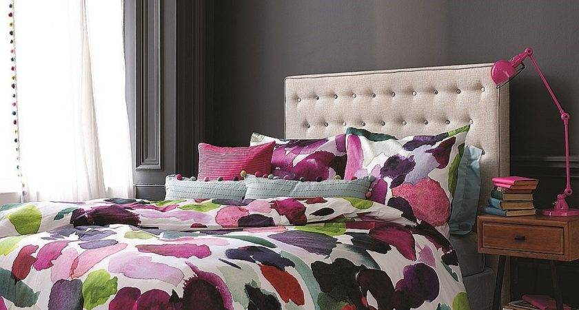 Bluebellgray Abstract Bedding Related Keywords