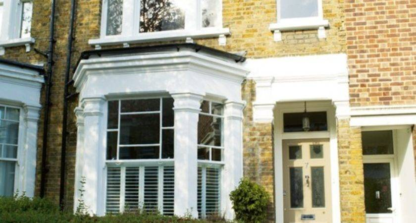 Boho Chic Victorian Terrace House Tour Ideal Home