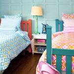Boys Girls Shared Bedroom Ideas Diply