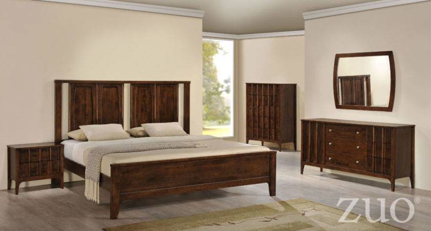 Brayden Studio Mckissick Panel Customizable Bedroom Set