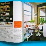 Bright Bazaar Book Review Apartment Therapy Big