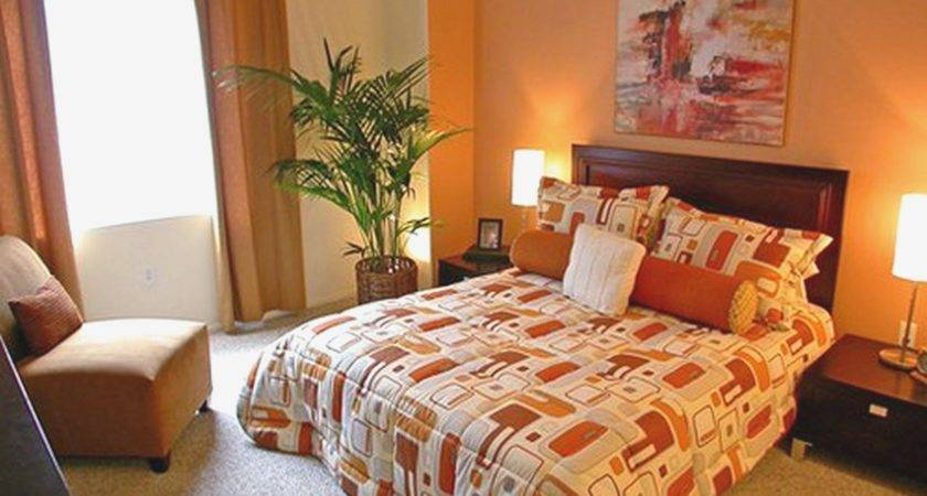 Bright Paint Colors Bedrooms Lovely Bedroom Orange