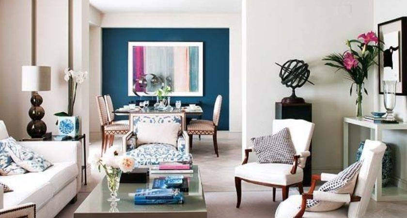 Brighten Your Home Right Teal Accents Ideas