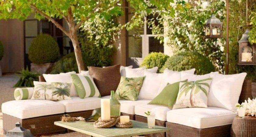 Bring Out Summer Your Home Branday Brand