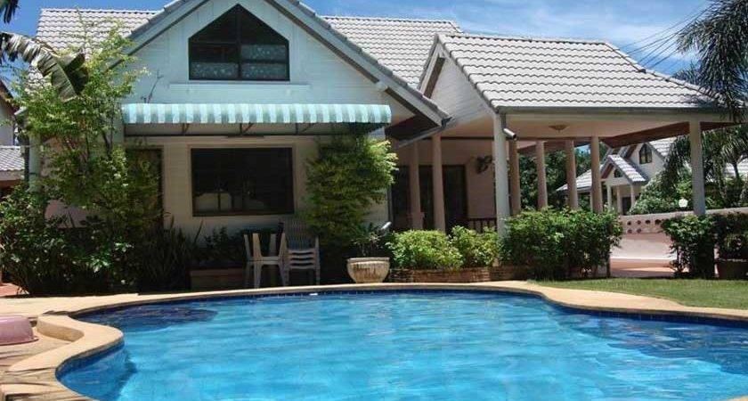 Bring Pleasure Your Home Swimming Pool