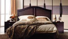 Brown Bedroom Furniture Design Interior Ideas