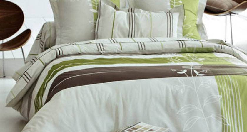 Brown Lime Green Bedding Sets Bedspreads Discount Homes Decor