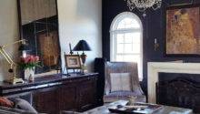 Brownstone Design Interior Business Residential