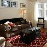Budget Living Room Decorating Ideas Youtube
