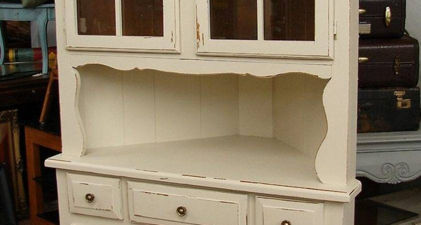 Buffet Storage Cabinet Zoom Timber Gray