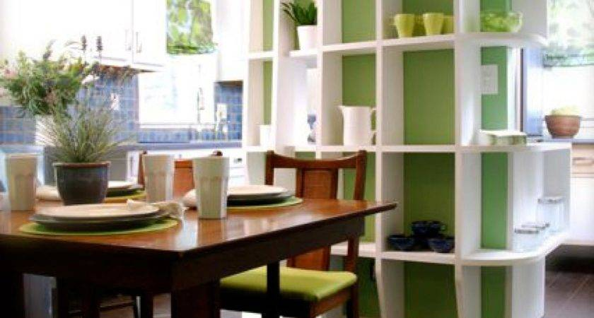 Built Wall Units Bedrooms Small Apartment Dining