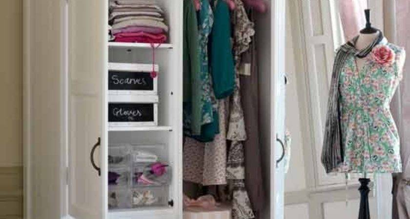 Built Wardrobe Designs Ideas Home Project