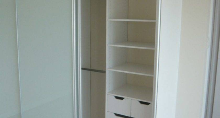 Built Wardrobes Lifestyle
