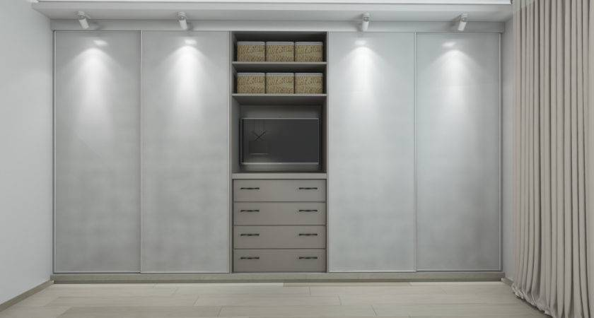 Built Wardrobes Melbourne Versa Robes